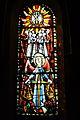 Argenteuil Basilique Saint-Denys 555.JPG