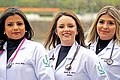 Argentina-02171 - Beautiful Doctors (49024495922).jpg