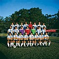 Argentina 1978 plantel pre mundial.jpg
