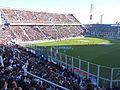 Argentina A vs Inglaterra A 02.JPG