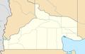 Argentina Riu Negre localització mapa.png