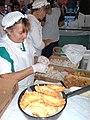 Argentine-woman-making-empanadas.JPG