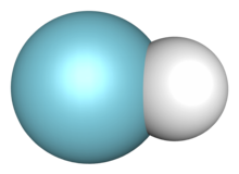 Argonium-3D-vdW.png