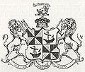 Postument heraldyczny wikipedja wolna encyklopedia for Mobilia herbowe
