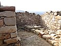 Aristotle tomb - grave, Stagira, Greece 2.jpg
