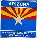 Arizona Nevada border (2819852735).jpg