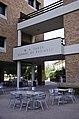Arizona State University Campus, Tempe, Arizona - panoramio (113).jpg