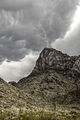 Arizona storm A Novati.jpg