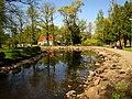 Arkadijas parks - marupite - panoramio (3).jpg