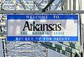 Arkansas Schild.jpg