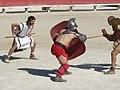 Arles gladiateurs2.jpg