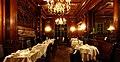 Armada restaurant - panoramio.jpg