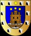 Armas de Díaz de la Peña.png