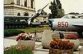 Armeemuseum der DDR, Dresden 1988.jpg