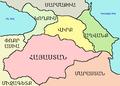 Armenia in 300 BC.png