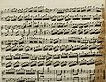 Armida - opera seria in tre atti (1824) (14598297718).jpg