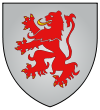 Armoiries Puiset.svg