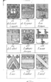 Armorial Dubuisson tome1 page214.png