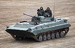 Army2016demo-007.jpg