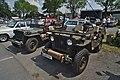 Army Jeeps (41529444195).jpg