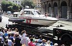 Army parade of Italy 2011 15.jpg