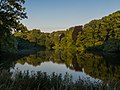 Arnhem-Elden, de Westerveldse Kolk - park bij Drielsedijk 7 GM0202WN0445 foto5 2015-07-02 06.29.jpg
