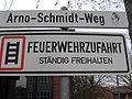 Arno-Schmidt-Weg.jpg
