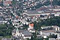Arnsberg Kloster Wedinghausen FFSN-4111.jpg