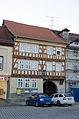 Arnstadt, Ried 11, 001.jpg