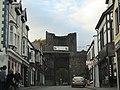 Around Conwy, Clwyd (461687) (9471459900).jpg