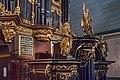 Arp Schnitger Orgel, St. Peter und Paul in Cappel 06.jpg