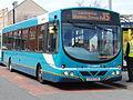 Arriva Buses Wales Cymru 2915 CX58EXG (8716461607).jpg
