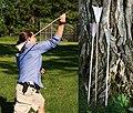 Arrow throwing.jpg