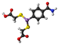 Arsenamide 3D ball.png
