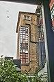 Art Deco CO-OP, Huddersfield, UK, 2014, jcw1967 (2) (28597069601).jpg