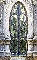 Art Nouveau door Recoleta.jpg