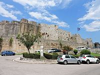 Arta Castle Greece 16.jpg