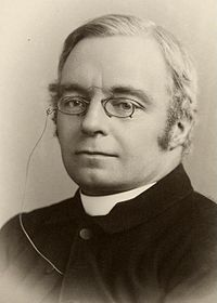 Arthur Thomas Lloyd Bishop of Newcastle.jpg
