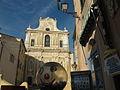 Artistic view of San Maurizio Riva Ligure.JPG