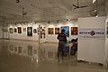 Artists Circle - Painting Exhibition - Academy of Fine Arts - Kolkata 2013-02-08 4569.JPG