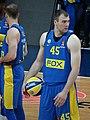 Artsiom Parakhouski 45 Maccabi Tel Aviv B.C. EuroLeague 20180320 (3).jpg