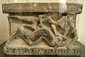 Arula Herakles Triton Louvre CA5956.jpg