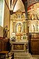 Ascain 2018 Église Notre-Dame-de-l'Assomption 10.jpg