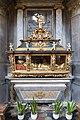 Ascona - Chiesa dei Santi Pietro e Paolo 20160628-10.jpg