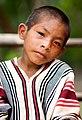 Ashaninka people - Ministério da Cultura - Acre, AC (39).jpg