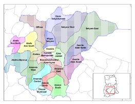 Ashanti districts.png