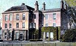 Ashbourne Hall Hotel postcard 1900.jpg