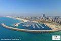 Ashdod Marina (Israel).jpg