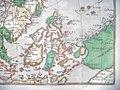 Asia (1570) southeast.jpg