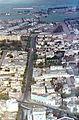 Asmara aerial view 1981 03.jpg